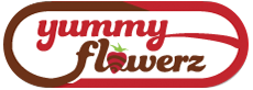 Yummy Flowers Enterprise